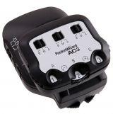 PocketWizard sterownik AC3 Nikon