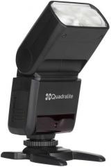 Quadralite Stroboss 36 Sony