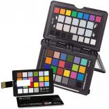 X-Rite ColorChecker Passport Photo + USB 32GB