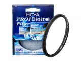 Hoya UV 82 mm PRO 1 Digital