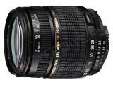 Tamron 28-300 mm f/3.5-f/6.3 XR Di LD ASL IF / Pentax