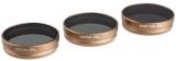 Polar Pro Zestaw filtrów dla  DJI Phantom 4 ND4/PL, ND8/PL, ND16/PL
