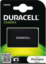 Duracell odpowiednik Olympus BLS-5