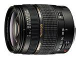 Tamron 28-200 mm f/3.8-f/5.6 XR Di ASL IF Macro / Canon