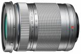 Olympus M.ZUIKO DIGITAL 40-150 mm f/4.0-5.6 ED R srebrny