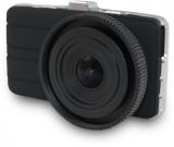 Xblitz P600