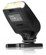 Voking VK-360 (stopka Olympus / Panasonic)