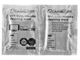 Cleaning Wipes DUO (2 szt) - chusteczki czyszczące