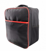 Zestaw plecak do DJI Phantom 4 + oryginalna wytłoczka