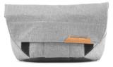 Peak Design FIELD POUCH - popielata - na drobne akcesoria