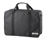 Lumens PS-A01 torba do wizualizera