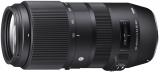 Sigma C 100-400 mm f/5-6.3 DG OS HSM / Nikon