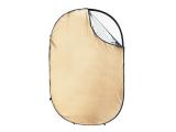 Terronic Blenda 5w1 100x150 cm
