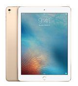 Apple iPad Pro 9.7 cala 128GB WiFi złoty