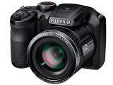 FujiFilm FinePix S4800 czarny