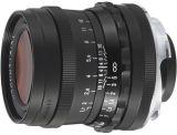 Voigtlander VM ULTRON (B) 35 mm f/1.7 / Leica M
