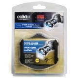 BP-400A/BP-400B Uchwyt na filtry systemu Cokin P