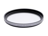 FujiFilm PRF-49 filtr ochronny 49 mm srebrny
