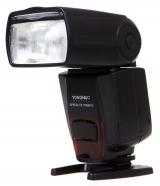 Yongnuo YN-560III z LCD (stopka uniwersalna)