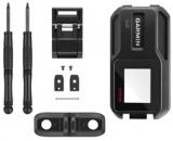 Garmin Zestaw naprawczy Garmin VIRB X / XE