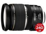 Canon 17-55 mm f/2.8 EF-S IS USM + CASHBACK 240zł
