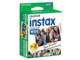 FujiFilm Colorfilm Instax Reg. Glossy (10x2/PK)
