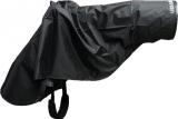 Newswear Rain Poncho na Canon EOS-1Dx i 1Dc z długim obiektywem - pokrowiec przeciwdeszczowy