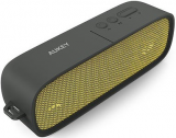 Aukey SK-M7 Pyłoodporny głośnik Bluetooth 4.1