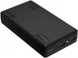Aukey PB-Y3 Power Bank 30000mAh 5.4A 2xUSB Quick Charge 3.0