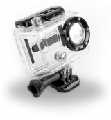 GoPro Skeleton Housing - obudowa do HD HERO i HD HERO2
