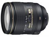 Nikon Nikkor 24-120 mm f/4 G AF-S ED VR OEM