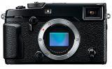 FujiFilm X-Pro2 body czarny CASHBACK 430 zł