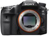 Sony A99 II body (ILCA99M2)