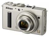 Nikon Coolpix A biały