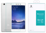 Nillkin Szkło Hartowane Amazing H do Xiaomi Redmi 3S