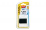 akumulator HL-XW50 (zamiennik Sony NP-FW50)