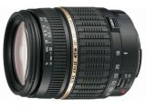 Tamron 18-200 mm f/3.5-f/6.3 XR Di II ASL IF/ Sony