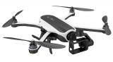 GoPro Dron Karma Light