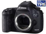 Canon EOS 5D Mark III body CASHBACK 1200PLN
