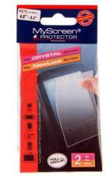 Folia na LCD ochronna FOTO Protector