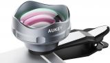Aukey PL-BL02 Teleobiektyw X3 superb deluxe HD
