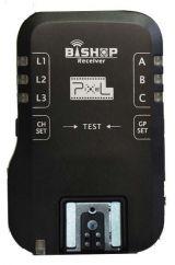 Pixel Bishop PF-510 RX odbiornik / Nikon