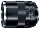 Carl Zeiss Makro-Planar 100 mm f/2 T ZF.2 / Nikon