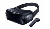 Samsung Gogle Gear VR z kontrolerem