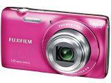 FujiFilm FinePix JZ100 różowy