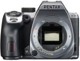 Pentax K-70 body czarny