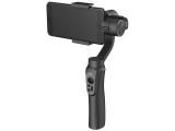 Zhiyun SMOOTH-Q stabilizator obrazu do smartfonów