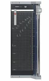 Kaiser Obcinarka Profi cut 3 72cm