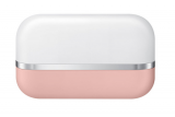 Samsung Latarka LED do Kettle Powerbank 5100 mAh różowa