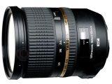 Tamron 24-70 mm f/2.8 Di VC USD / Nikon